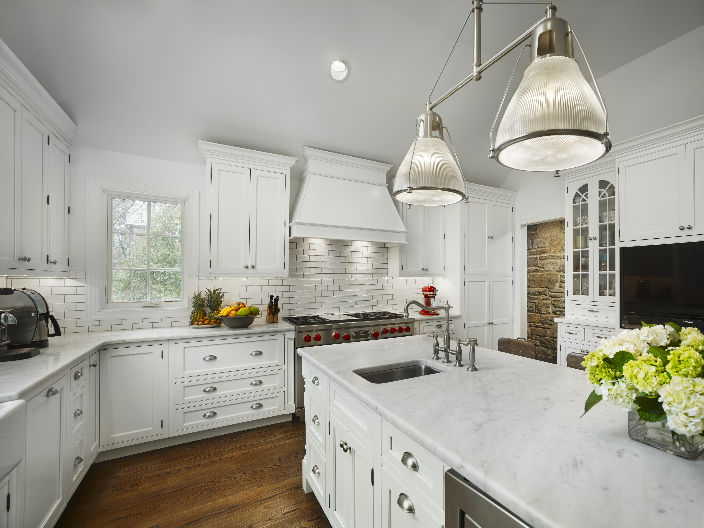 Design – KitchenWorks